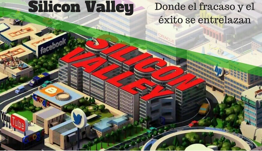 exito-y-fracaso-en-silicon-valley