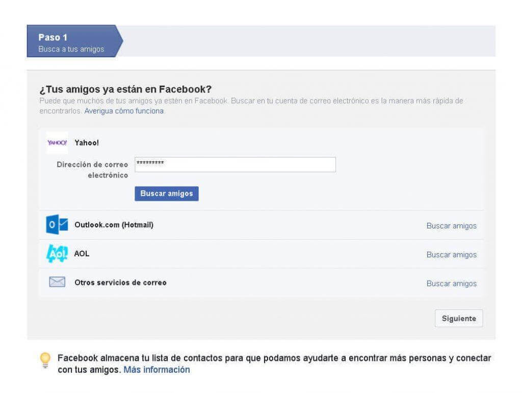 segundo-formulario-en-la-inscripcion-facebook